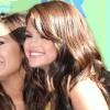 Selena Gomez dobta Demi Lovatót?