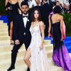 Selena Gomez édesanyja áldását adta lánya és The Weeknd kapcsolatára