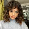 Selena Gomez egy 38 éve történt gyilkosságot próbált megoldani