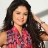 Selena Gomez felejtené az exével töltött időt