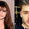 Selena Gomez egyik barátjával flörtöl