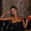 Selena Gomez elárulta, melyik volt a kedvenc együttműködése
