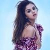 Selena Gomez elárulta szépségének titkát