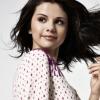 """Selena Gomez: """"Elég unalmas vagyok"""""""