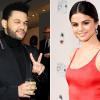 Selena Gomez elkíséri turnéján The Weekndet