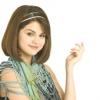"""Selena Gomez: """"Én sem vagyok tökéletes!"""""""