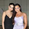 Selena Gomez és Demi Lovato is beoltotta magát