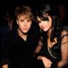 Selena Gomez és Justin Bieber ismét szakítófélben