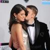 Selena Gomez és Justin Bieber újra egy pár