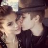 Selena Gomez és Justin Bieber: van még remény?
