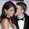 Selena Gomez és Justin Bieber: vége a románcnak?