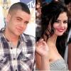 Selena Gomez és Mark Salling? Na ne!