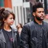 Selena Gomez és The Weeknd örökbe fogadna?