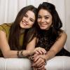 Selena Gomez és Vanessa Hudgens együtt lógott – fotók!