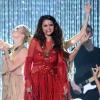 Selena Gomez feldühítette a hindukat
