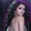 Selena Gomez felhagy az énekléssel?