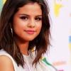 Selena Gomez feltöltette a száját?