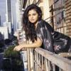 Selena Gomez fenékimplantátummal hódítaná vissza Justin Biebert?