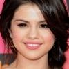 Selena Gomez fergeteges szülinapja