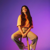 """Selena Gomez: """"Fogalmam sincs róla, mi történik mostanában a popkultúrában és ez boldoggá tesz"""""""