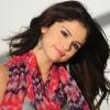 Selena Gomez ismét jótékonykodik