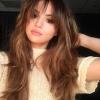 Selena Gomez frizurája lesz az idei nyár legdivatosabb viselete