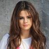 Új albummal jön Selena Gomez