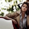 Selena Gomez gyógyíthatatlan kórral küzd?