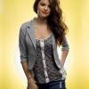 Selena Gomez halálos beteg rajongójával beszélt