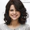 Selena Gomez a szívére hallgat