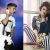 Selena Gomez hamarosan új videóval jelentkezik