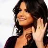Selena Gomez imádja a Valentin-napot