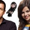 Selena Gomez imádja Adam Sandlert