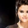 Selena Gomez imádja Eminemet