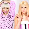 Selena Gomez imádja Nicki Minaj új dalát