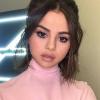 Selena Gomez imádnivaló tanácsot adott kishúgának a Frozen 2 premierjén