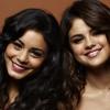 Selena Gomez inspirálta Vanessa Hudgenst
