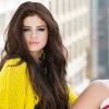Selena Gomez is rövidre vágatta a haját