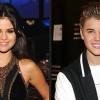 Selena Gomez ismét kicikizte Biebert
