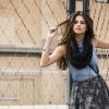 Selena Gomez ismét megvédte magát
