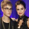 Selena Gomez jelenetet rendezett
