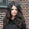 Másért dobog Selena Gomez szíve
