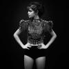 Selena Gomez jogi útra terelné a kiszivárgott képek ügyét