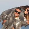 Selena Gomez Justin Bieber nélkül bulizott