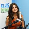 Selena Gomez két albumra való dalt írt