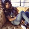 Selena Gomez kiakadt: playbackeléssel gyanúsították