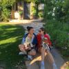 Selena Gomez kiskutyája máris az internet sztárja