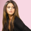 Selena Gomez kórházban kötött ki
