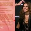Selena Gomez hálás Cheryl Cole-nak
