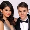 Selena Gomez lecserélte a telefonszámát, hogy Justin Bieber ne érhesse el